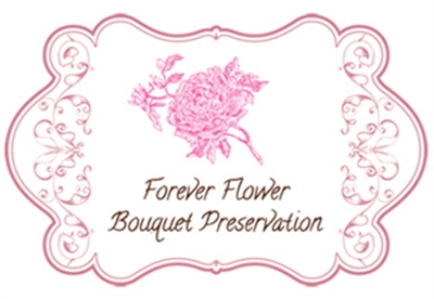 Forever Flower Bouquet Preservation